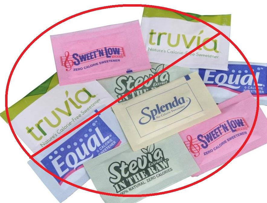 Proteinpulver utan sötningsmedel med smak