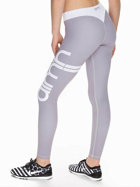aimn tights amin tights