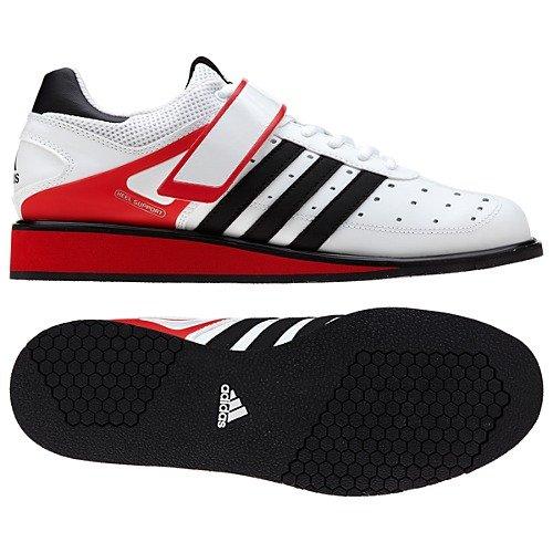Adidas Power Perfect 2 lyftarskor för kvinnor