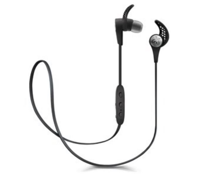 Jaybird X3 sporthörlurar, träningshörlurar, in-ear hörlurar