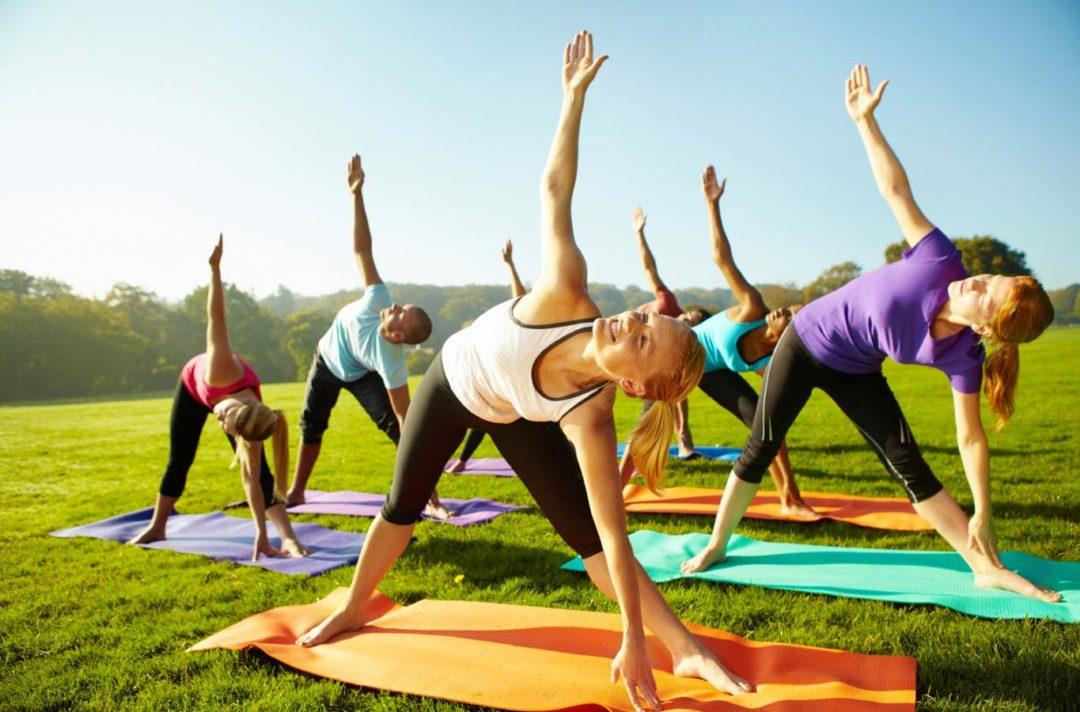 Ekologisk Manduka yogamatta naturgummi