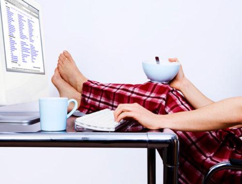 tjäna pengar på att blogga starta en blogg