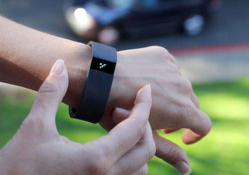 Aktivitetsarmband bäst i test Polar, Garmin, Samsung