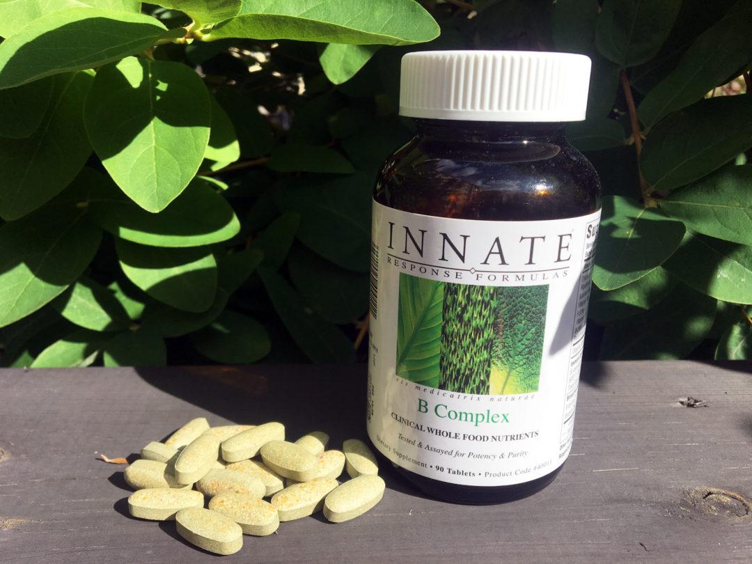 B komplex vitamin b vitaminer b vitaminbrist