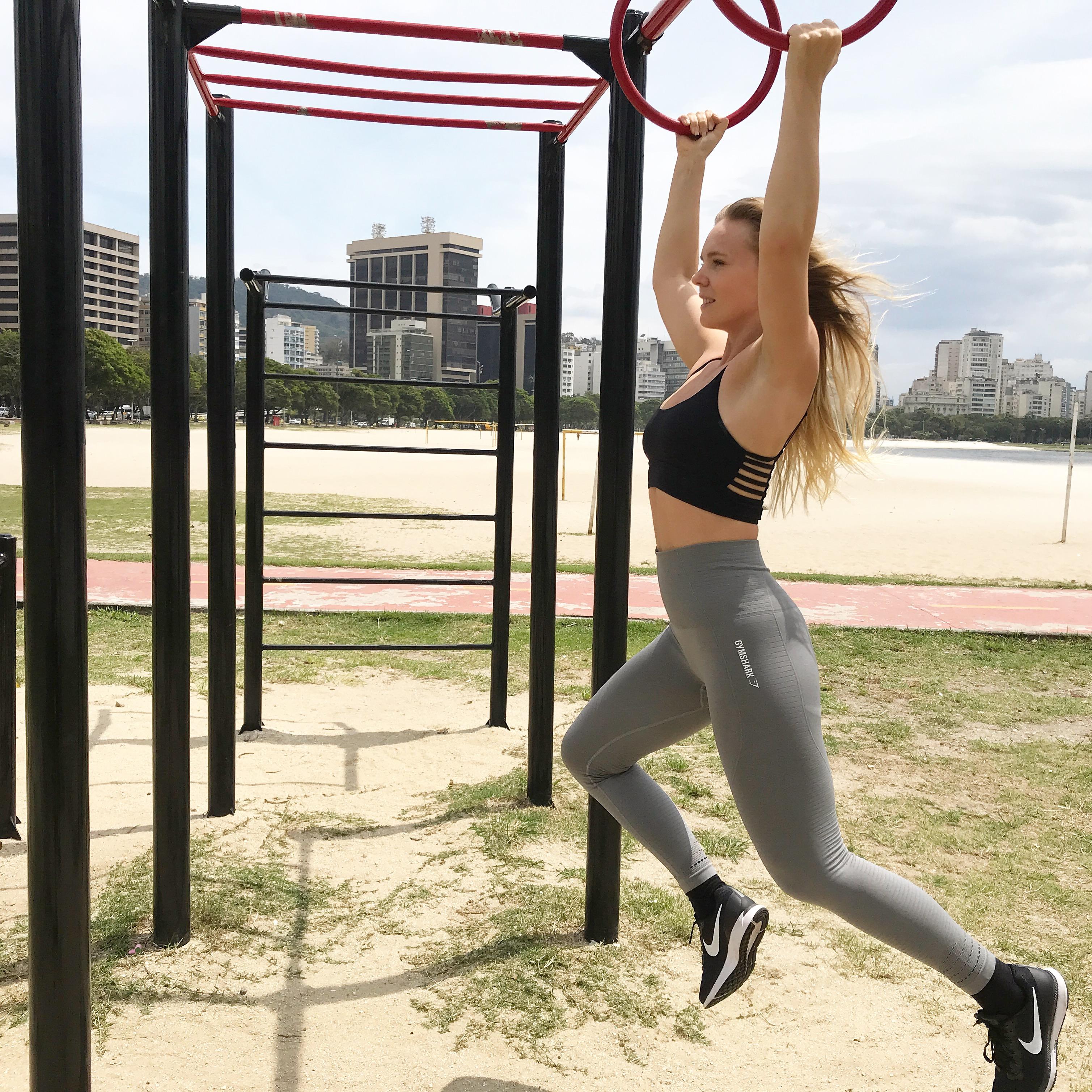 Gymshark seamless tights gymshark storlekar