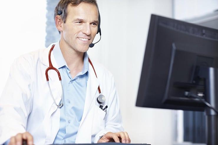 Kry appen kry app kostnad pris prata med läkare online