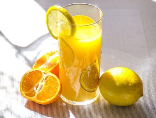 förkylningstider hälsopaket detox bota förkylning långvarig