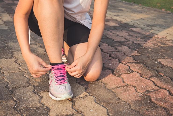 Livsstilsförändring gå ner i vikt utan stöd sluta med alkohol bli vegan