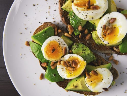 Ägg näringsvärde näringsinnehåll ägg kalorier