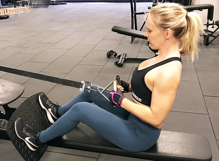 Bra proteinpulver för kvinnor tjejer