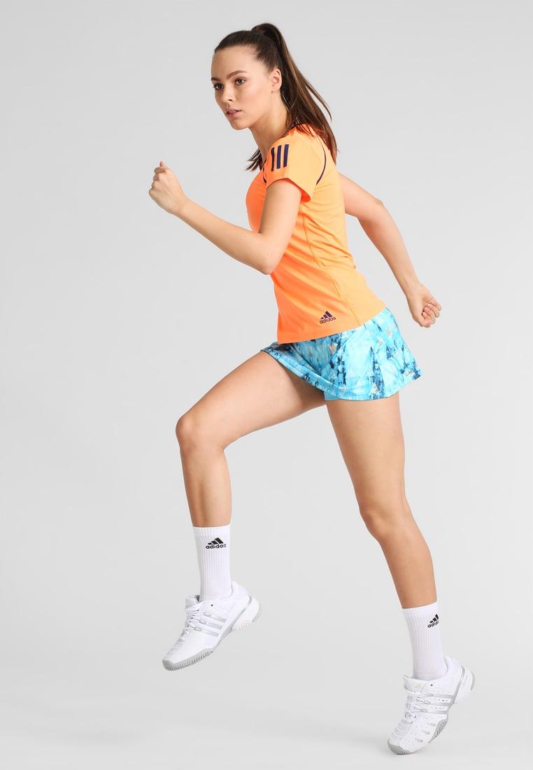 Essex träningskjol från Adidas Performance