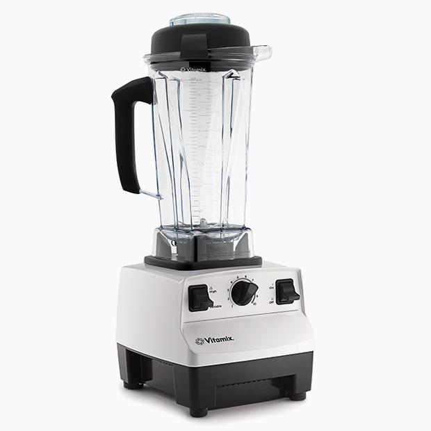 Vit mixer från Vitamix TNC 5200