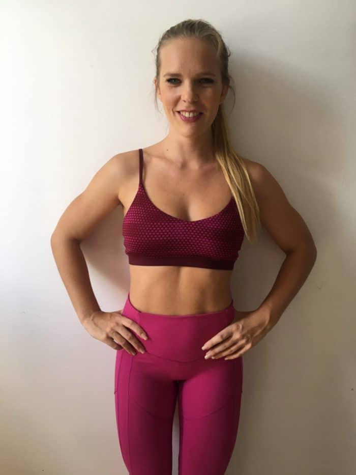 fitnessfia träningsblogg träningstips fitnessblogg