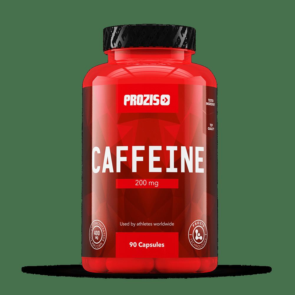 Billiga koffeintabletter för träning innan träning koffein tabetter