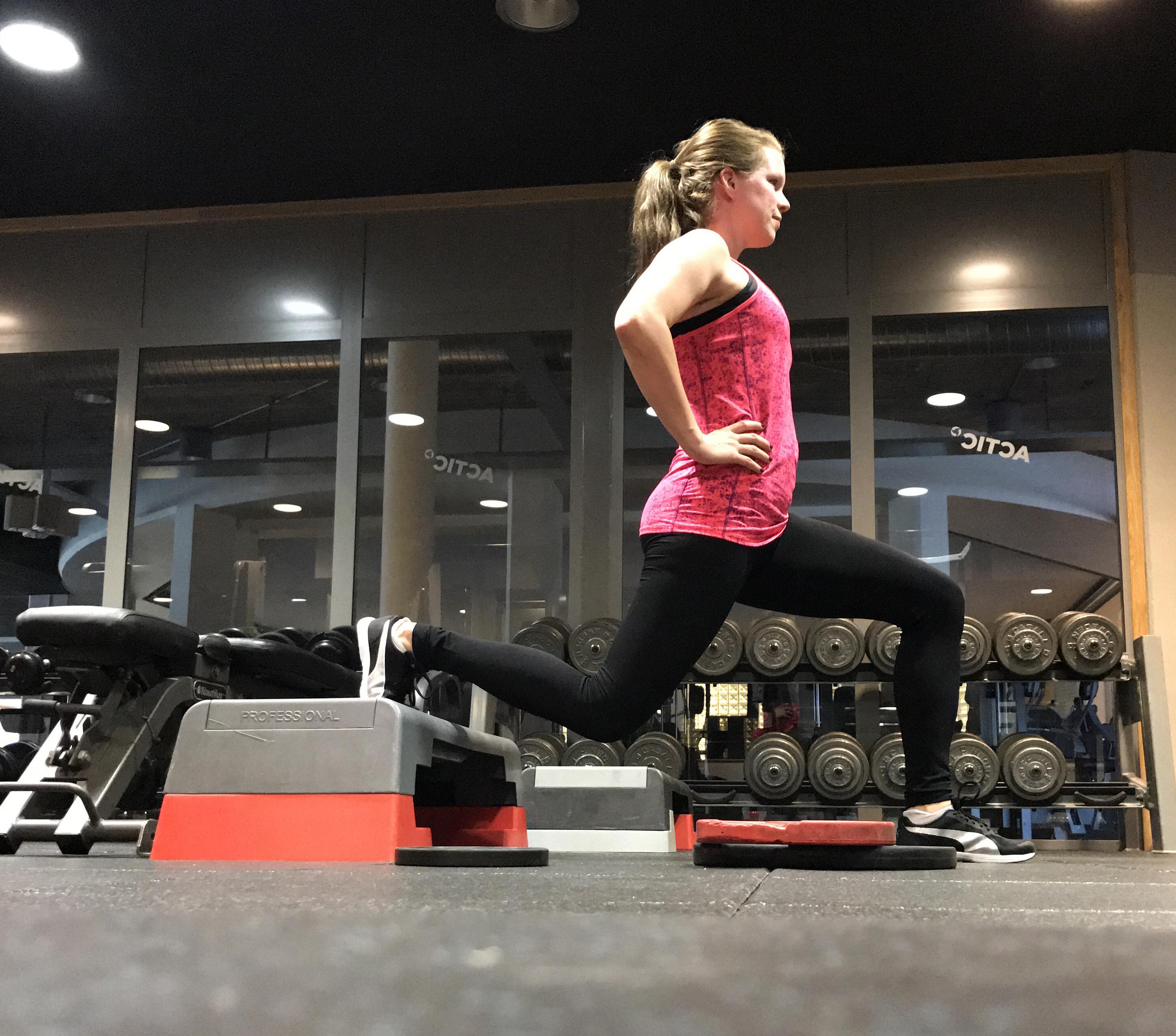 Träning efter graviditeten när kan man börja träna och hur hårt