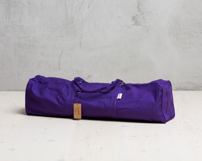 Väska till yogamatta yogiraj
