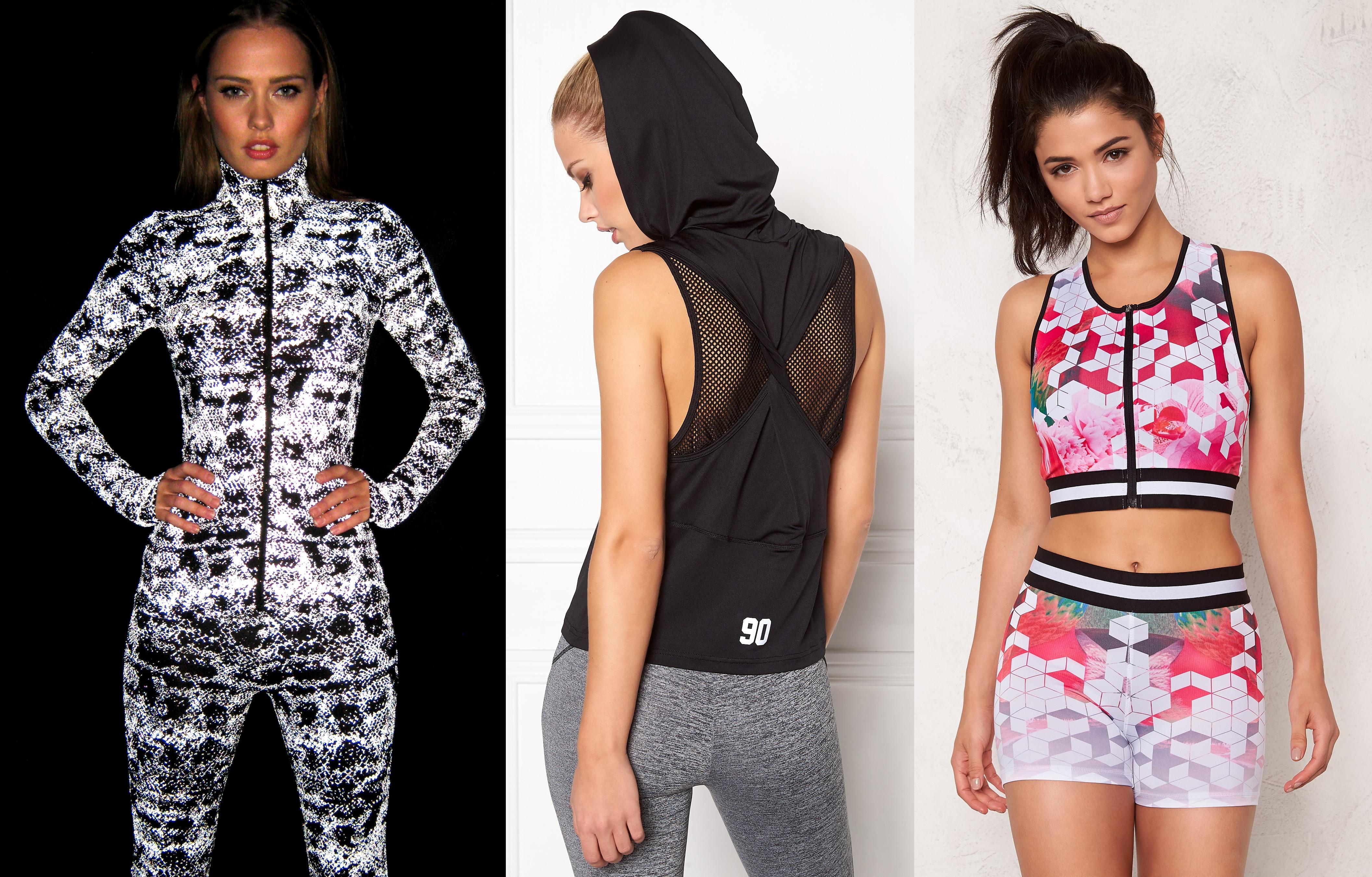 Rea träningskläder billiga träningskläder sportkläder billigt