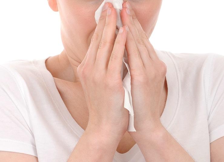 årets influensa 2019 symtom