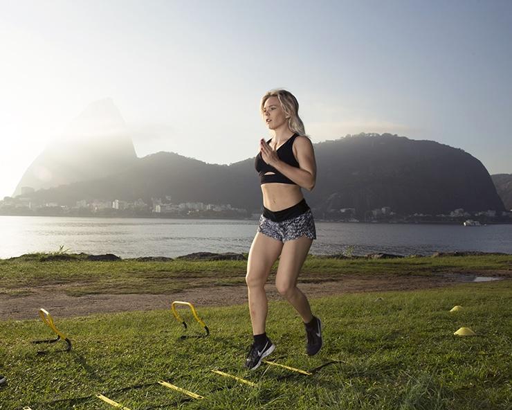 Fördelar med träning viktminskning, gå ner i vikt, må bättre, bli stark
