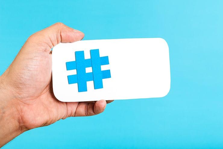 Tränings hashtags gym hashtags fitness hashtags svenska hashtags träning