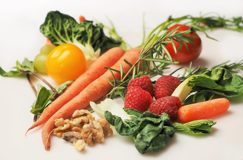 vegan vegetarian mat omgivning som inte förstår