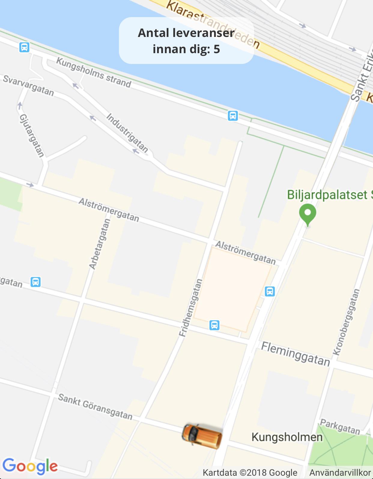 hemleverans apotek medicin meds.se