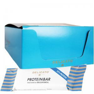 proteinbar delicato boll