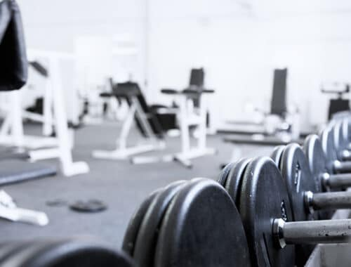 flexibla gymkort swiftr bruce fitnesscollection