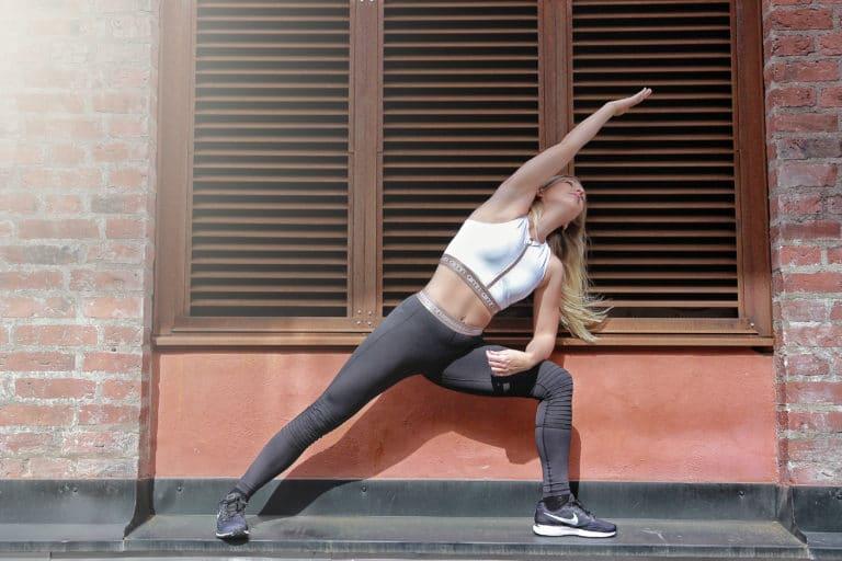 fördelar med uppvärmning ökad flexibilitet