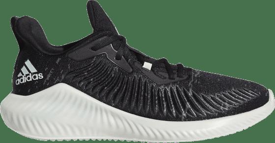 Adidas Parley skor träningsskor återvunnen plast från havet