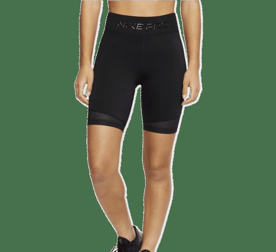 Cykelshorts Nike cykelbyxor