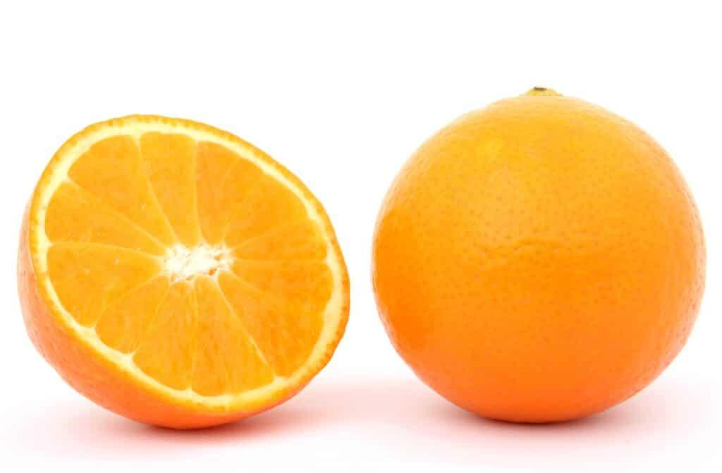 Apelsinhud celuliter kan man bli av med genom träning?