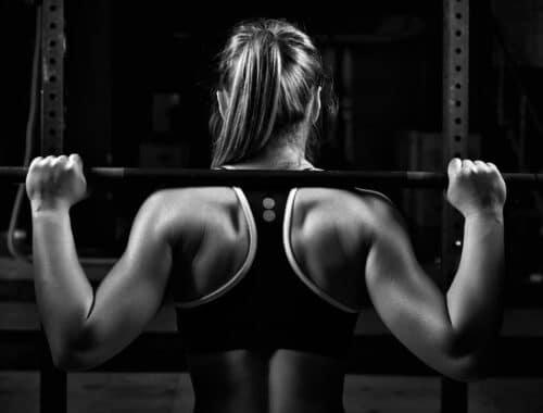 Träna rygg hemma, hemmaträning rygg, ryggövningar hemma, ryggträning hemma