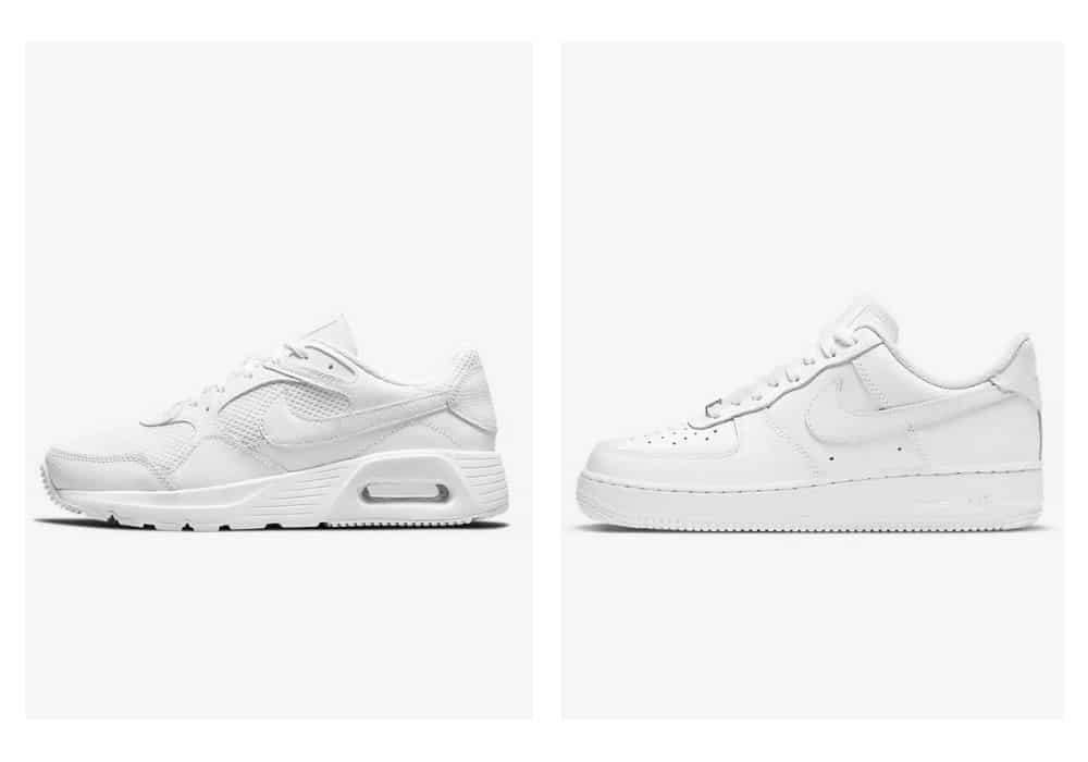Airforce vita nike air max vita sneakers Nike