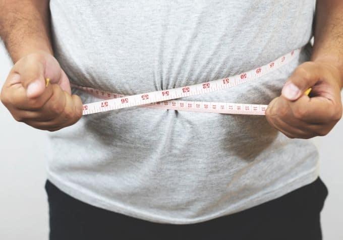 Mäta bukfett mäta midjemått fett midjemått fettma